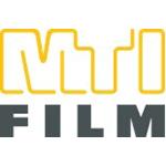 MTI Film