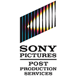 Sony Pictures Post Production Services