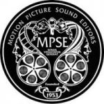 Motion Picture Sound Editors Announce 65th MPSE Golden Reel Nominations