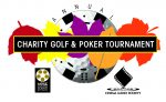 Sponsors Announced for MPSE and CAS Charity Golf and Poker Tournament