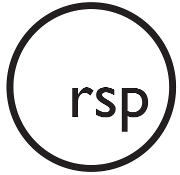RSP_logo_2018_360