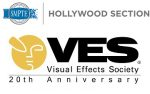 SMPTE Hollywood Section and VES, Los Angeles, to Explore Restoration and Preservation at Joint July Meeting
