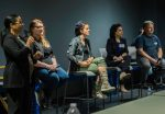 SMPTE Hollywood Section Hosts Career Day