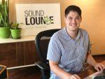 Sound Lounge Promotes Pete Crimi to Mixer