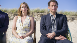 "MTI Film Finishes Season Four of ""The Affair"""