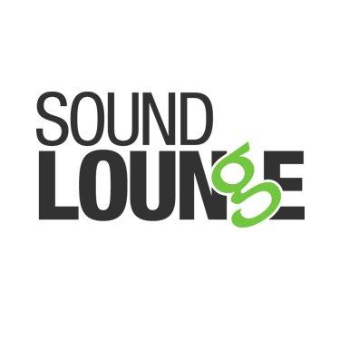 SoundLounge