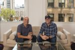 PowerHouse VFX Leverages World-Class Talent and Strategic Partnership with Sixteen19 to Rise to the Top of New York's VFX industry