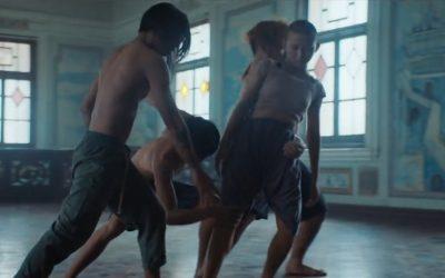 "Josh Hayward Celebrates a Renaissance in Southeast Asia in ""Still/Life"""
