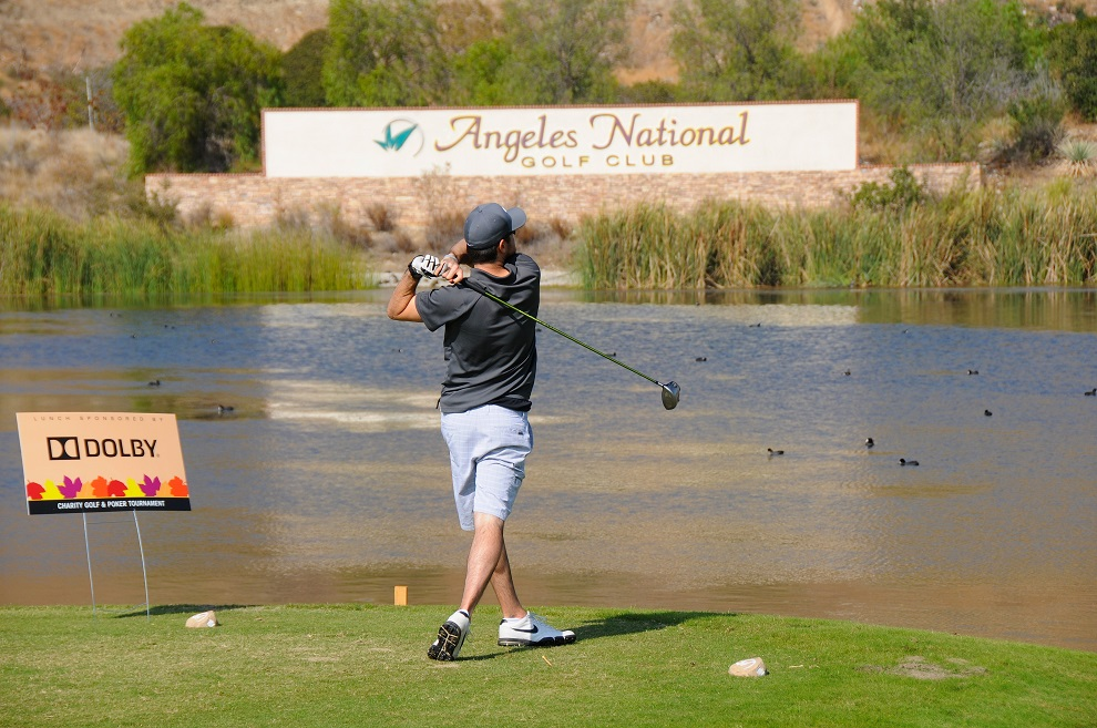 MPSE and CAS Charity Golf and Poker Tournament Raises Funds for Scholarship Fund