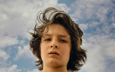 """Technicolor PostWorks Finishes Jonah Hill's Debut """"Mid90s"""""""