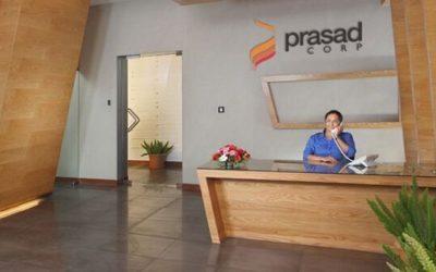 Prasad Corp and Technicolor PostWorks New York to Offer Scanity HDR 4K Film Scanning and Film Restoration