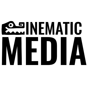 Cinematic Media_Logo_sq