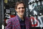 Alkemy X Adds Former Network Exec Glen Freyer to Leadership Team