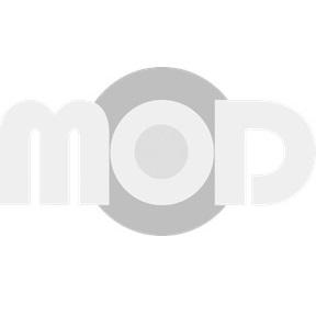 MOD_logo-sq