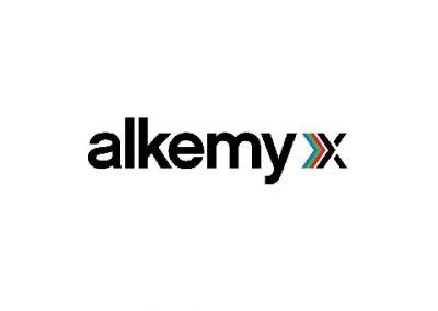 alkemyx-sq