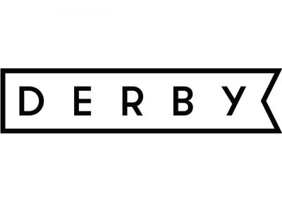 derbycontentsquare