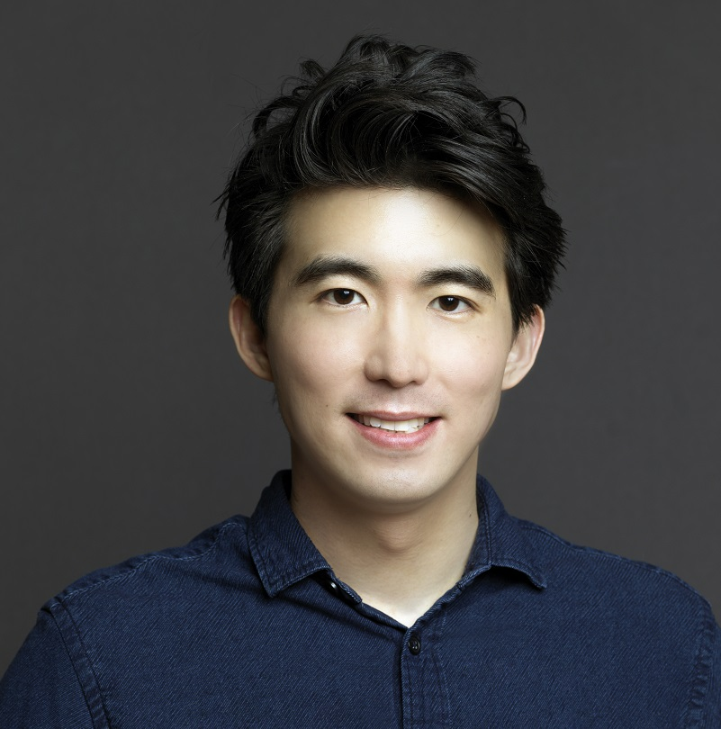 Alkemy X Signs Director Jonathan Yi
