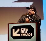 "Kristian Mercado's ""Pa'lante"" Takes Top Music Video Award at SXSW"