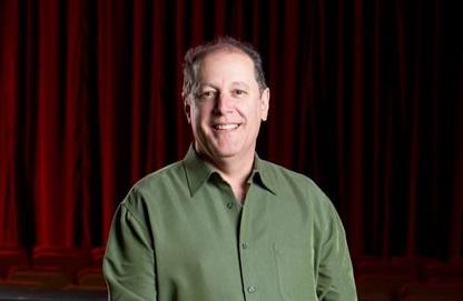 Entertainment Industry Trade Groups Launch Non-Profit Mentoring Program