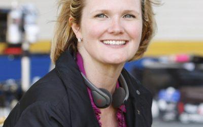 Director Lauren Iungerich Joins Bully Pictures