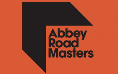 "Universal Production Music and Killer Tracks Partner with Abbey Road Studios to Launch Groundbreaking Production Music Catalog ""Abbey Road Masters"""