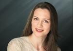 VFX Veteran Rebecca Manning Joins Alkemy X