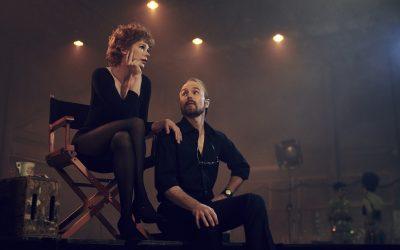 "Alchemy Post Sound to Discuss Foley for FX's ""Fosse/Verdon"" at NAB New York"