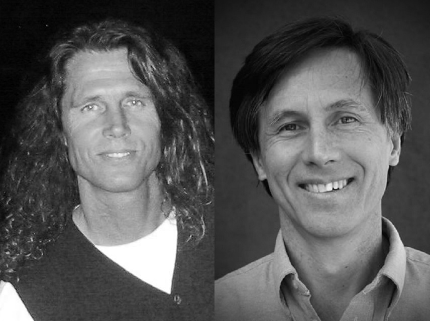 Veteran Sound Artists Rick Ash and Ron Eng Join Periscope Post & Audio, Hollywood