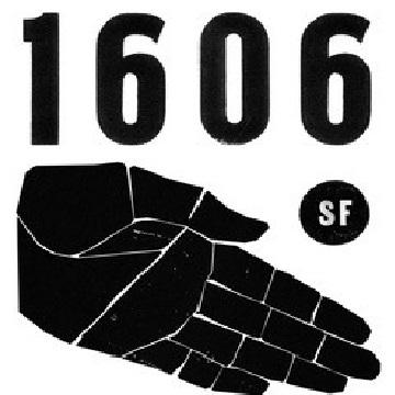 1606 logo-360