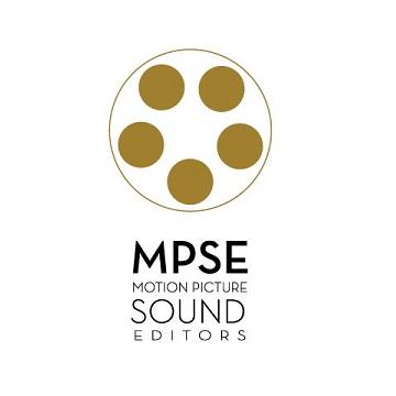 MPSE_Logo_Gold_360
