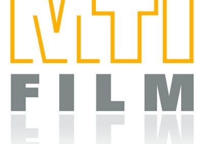 MTI-Square-Logo