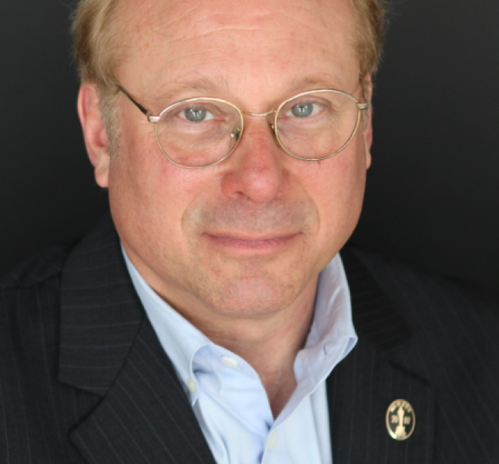 Evercast, LLC Appoints Steven B. Cohen as Evangelist in Los Angeles