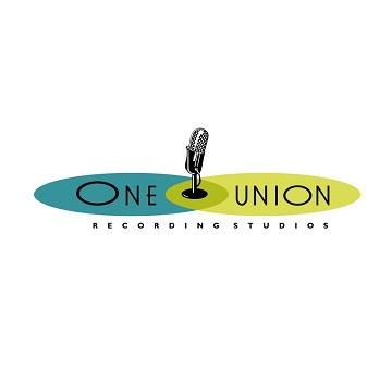 OneUnionLogo360