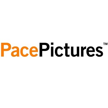 Pace-LogoSquare360
