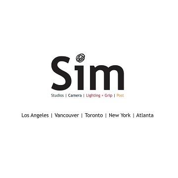 SIM_2019-360