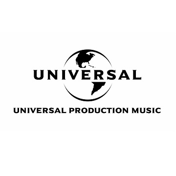 Universal_Production_Music-360