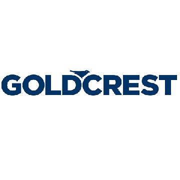 goldcrest_360