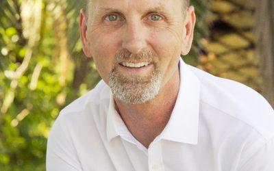 Periscope Post & Audio Adds Senior Colorist Kevin Michael Kirwan