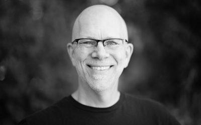 Director Doug Walker Joins Caruso Company