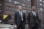 "Goldcrest Post Recreates the Sounds of New York in the Sixties for EPIX's Epic Crime Series ""Godfather of Harlem"""