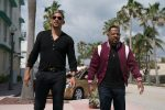 "Sony Pictures Post Production Services Delivers a Soundtrack Packed with Action and Laughs for ""Bad Boys for Life"""