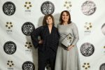 Motion Picture Sound Editors (MPSE) Present the 67th Annual Golden Reel Awards