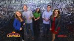 "KTNV, Las Vegas, Teams with Stephen Arnold Music to Promote ""Good Morning Las Vegas"""