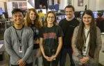 Rising Sun Pictures Education Prepares Students for Success in a Thriving VFX Industry