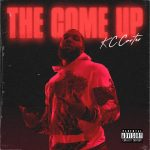 "Howling Music Releases ""The Come Up"" from Atlanta Rapper KC Carter"