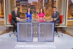 "Stephen Arnold Music Creates Sonic Brand and Custom Music for WGN America's ""NewsNation"""