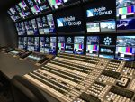 """SMPTE Hollywood's """"Meet an Industry Innovator"""" Webinar to Explore Remote Production for Sports"""