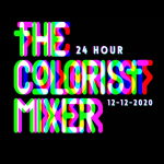 """Colorist Mixer"" Announces Line Up of Speakers, Demonstrations, Events and Prizes"