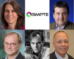 SMPTE Hollywood to Examine Next-Gen Audio for ATSC 3.0 at February Virtual Meeting