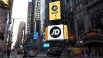 11 Dollar Bill Supports JD Sports' US Growth with Dazzling In-Store Video Content
